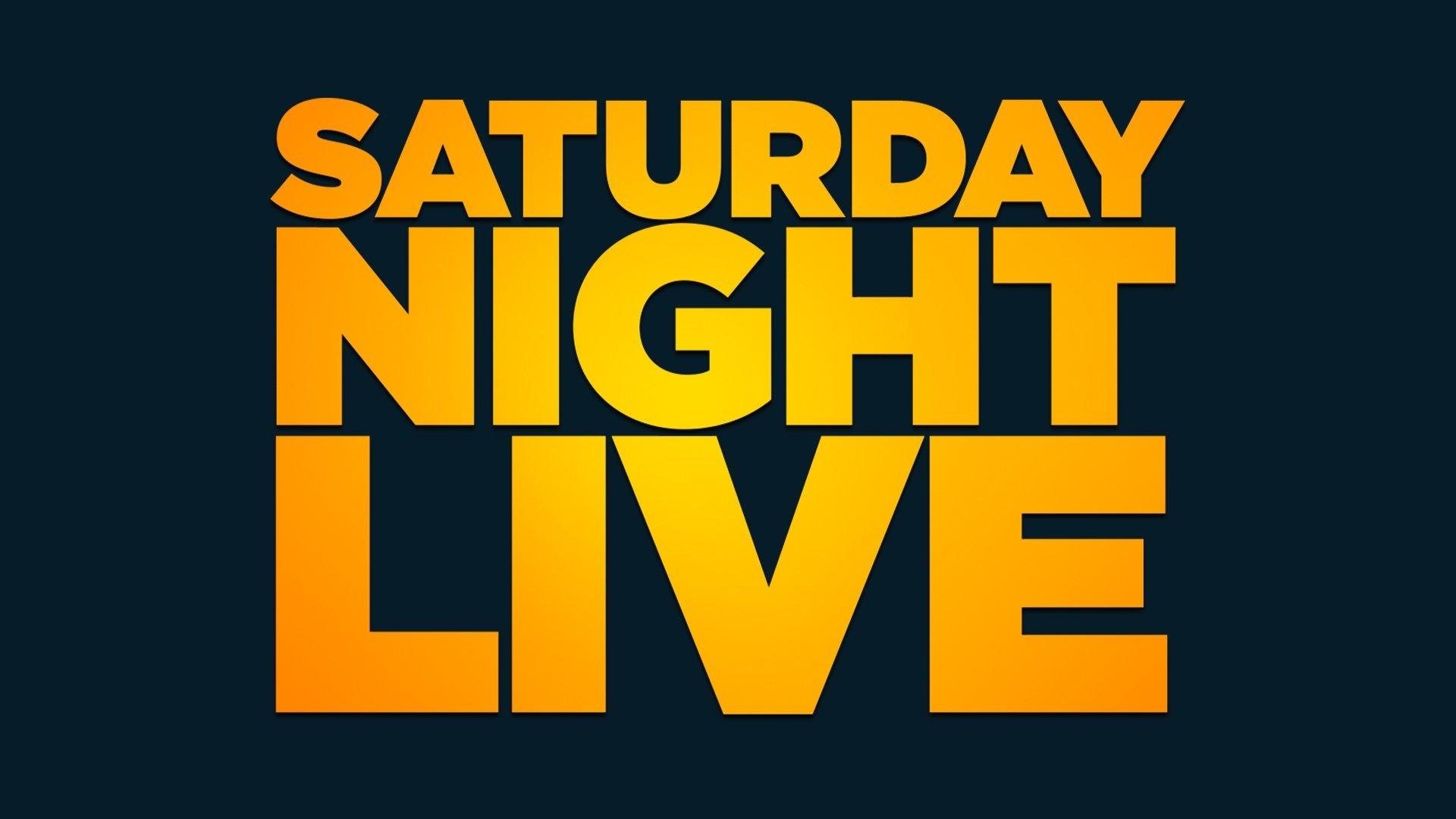 Saturday Night Live HD Wallpaper Background Image 1920x1080 1920x1080