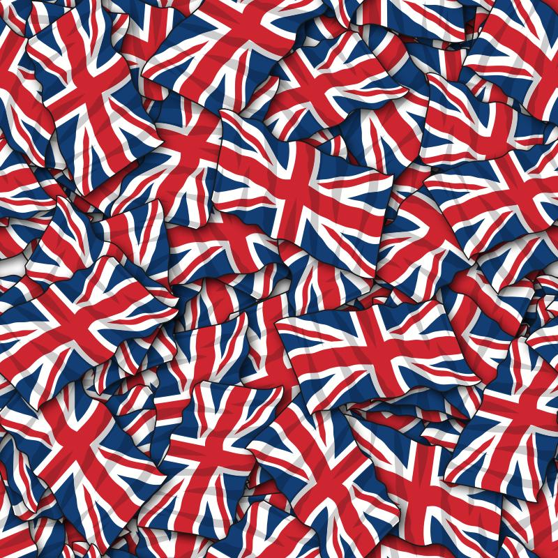 british UK flag pattern backgroundpng 800x800