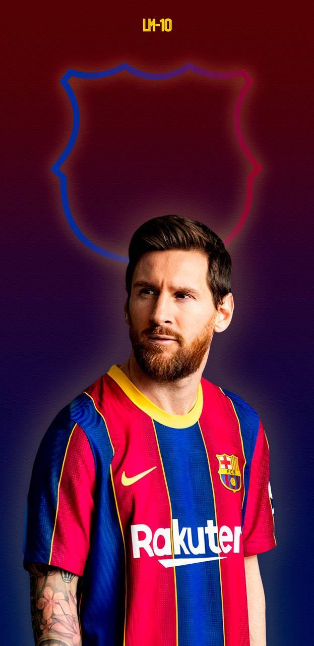 Barcelona 2021 Wallpapers 623x1280