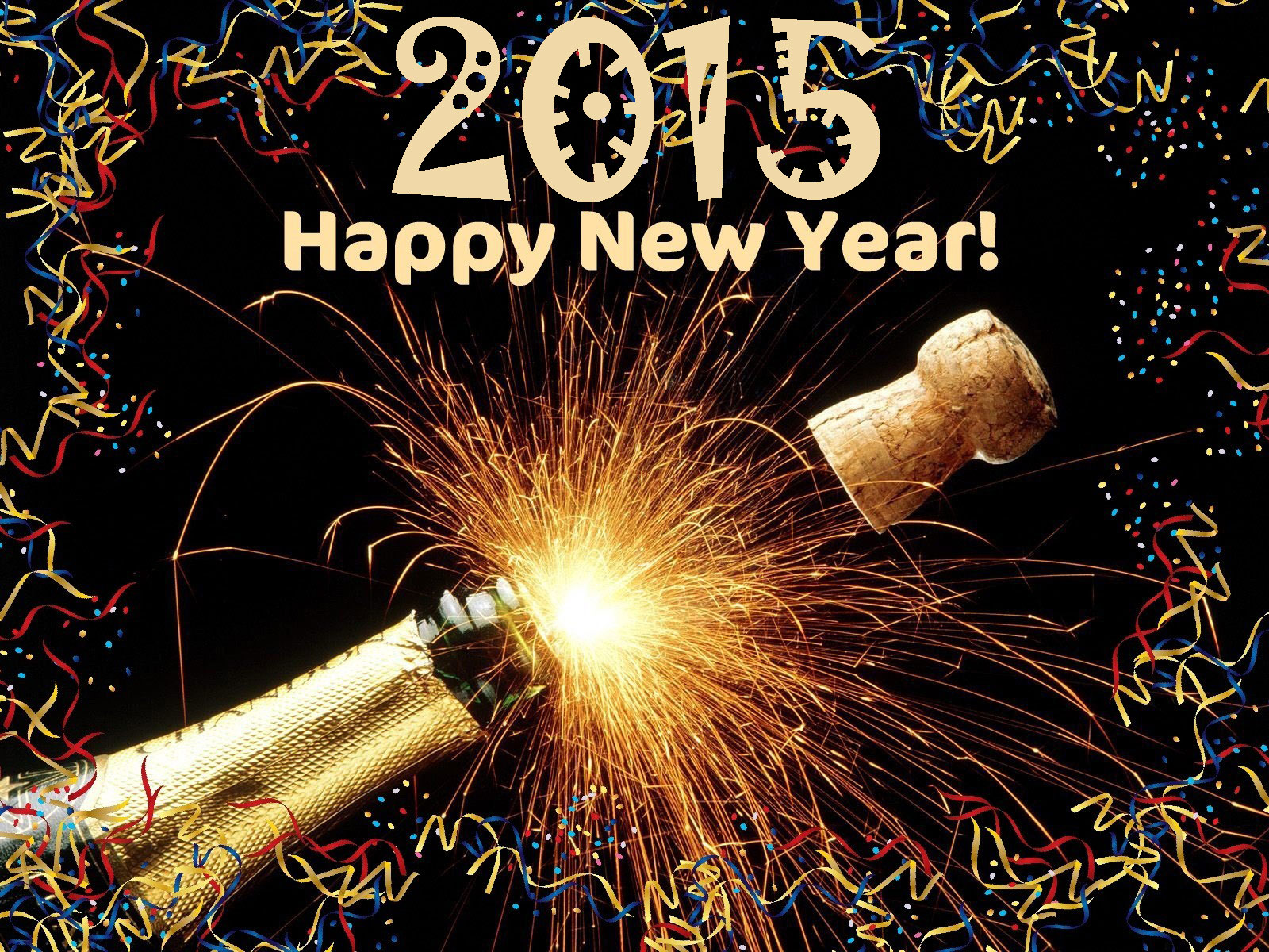 2015 new year 2015 wishes happy new year 2015 greetings 1600x1200