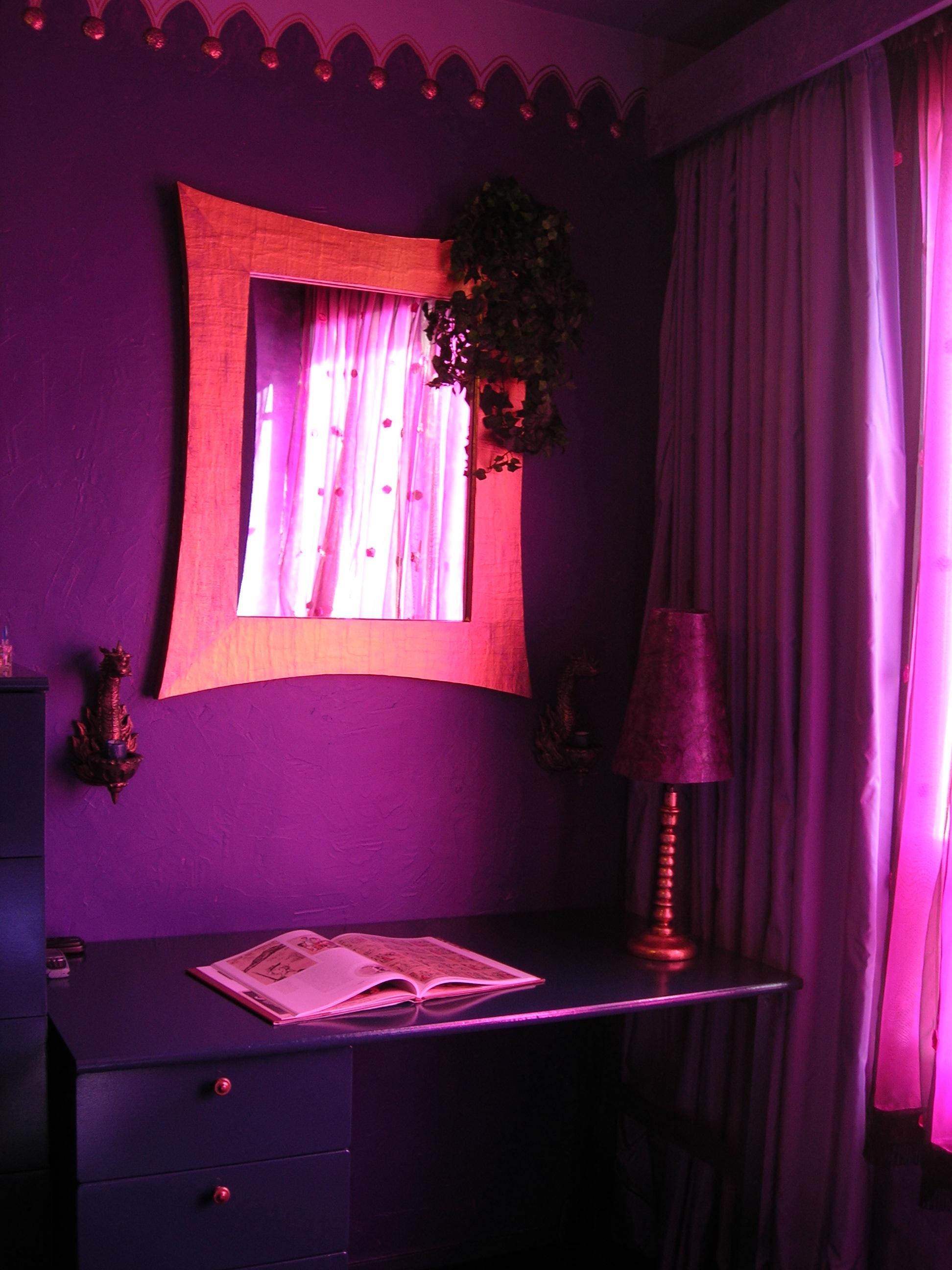 gothic bedroom goth bedroom vamps pinterest