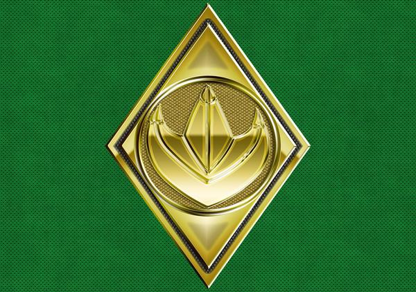 Green Ranger Wallpaper - WallpaperSafari