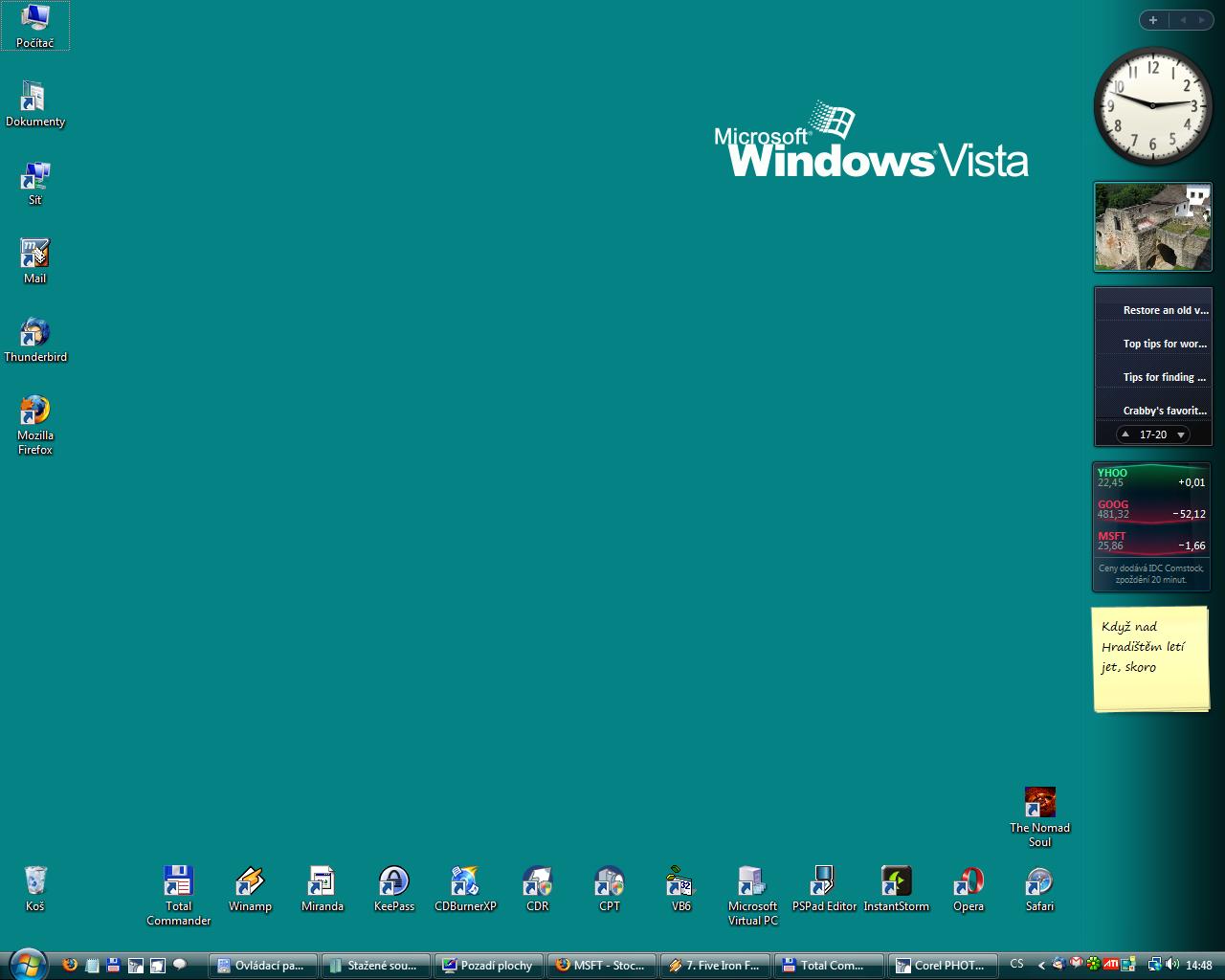 how to run windows 95 games on windows 10