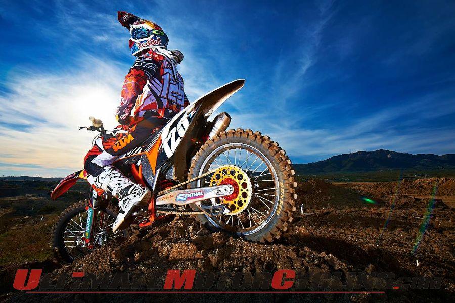 Red Bull Motocross Wallpaper Red bullktm factory team 900x600