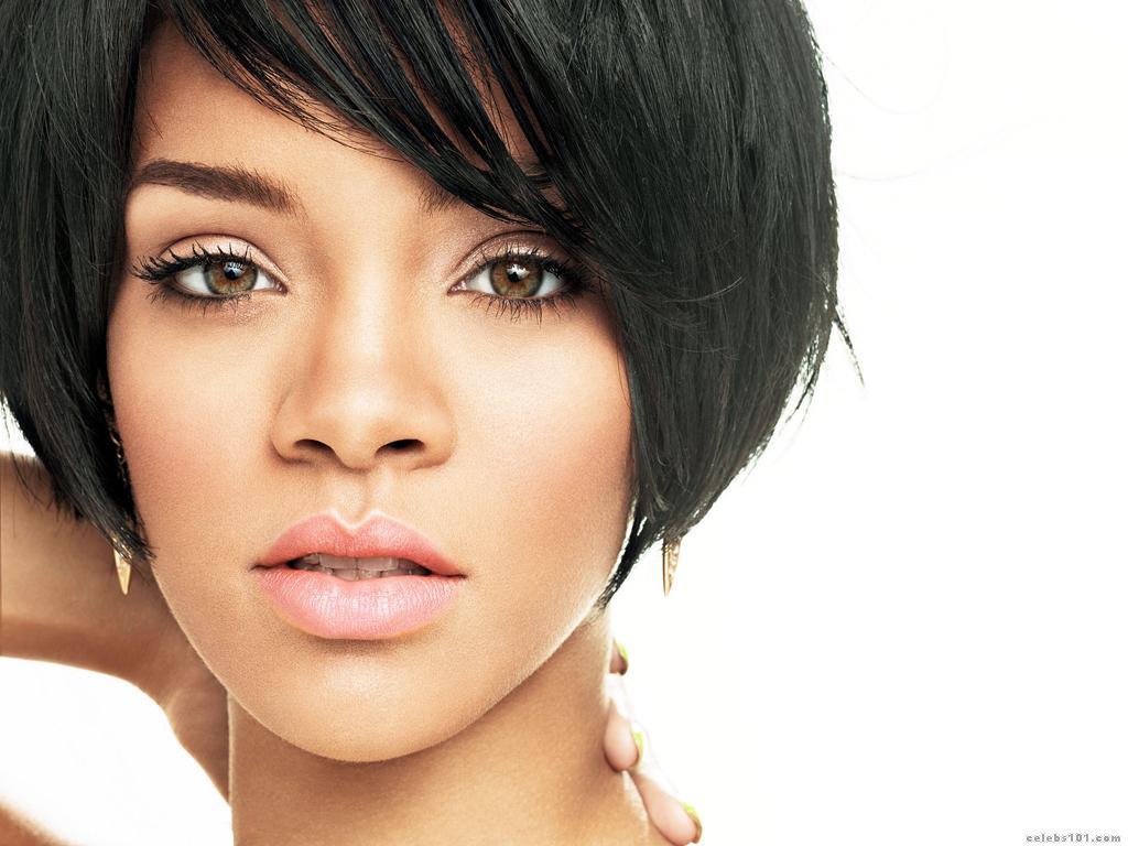 Rihanna High quality wallpaper size 1024x768 of Rihanna Wallpaper 1024x768