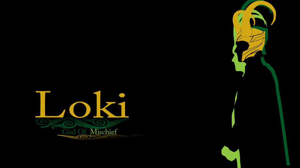 Loki Desktop background by EdithSparrow 1024x576