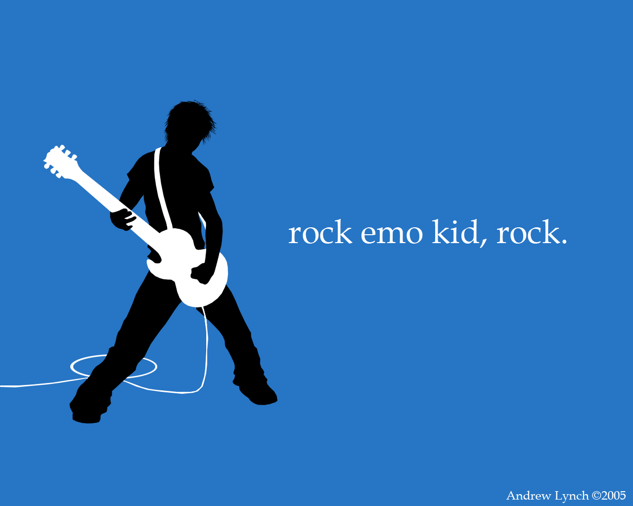 Cool Emo Background Wallpapers   500 Collection HD Wallpaper 1280x1024