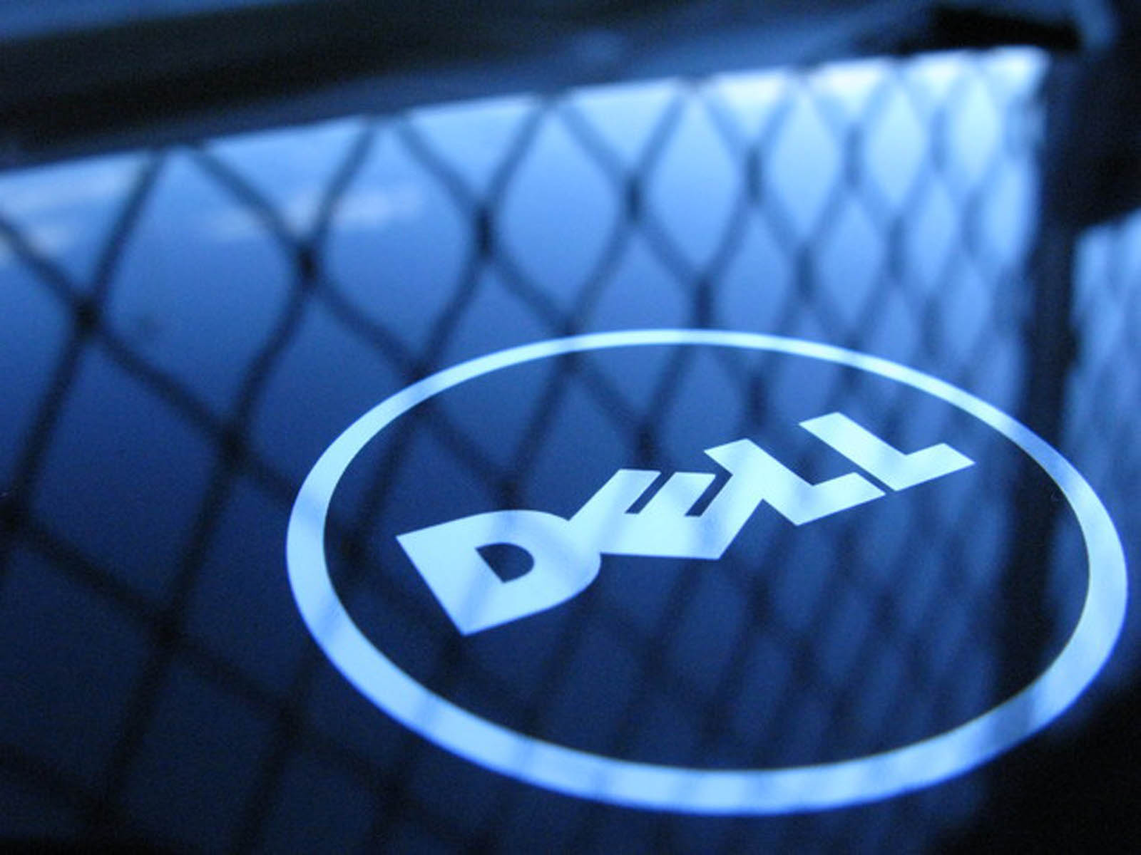 download the Dell Wallpapers Dell Desktop Wallpapers Dell 1600x1200