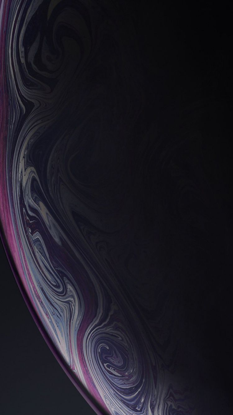 Pin on Abstract digital art Wallpapers 750x1334