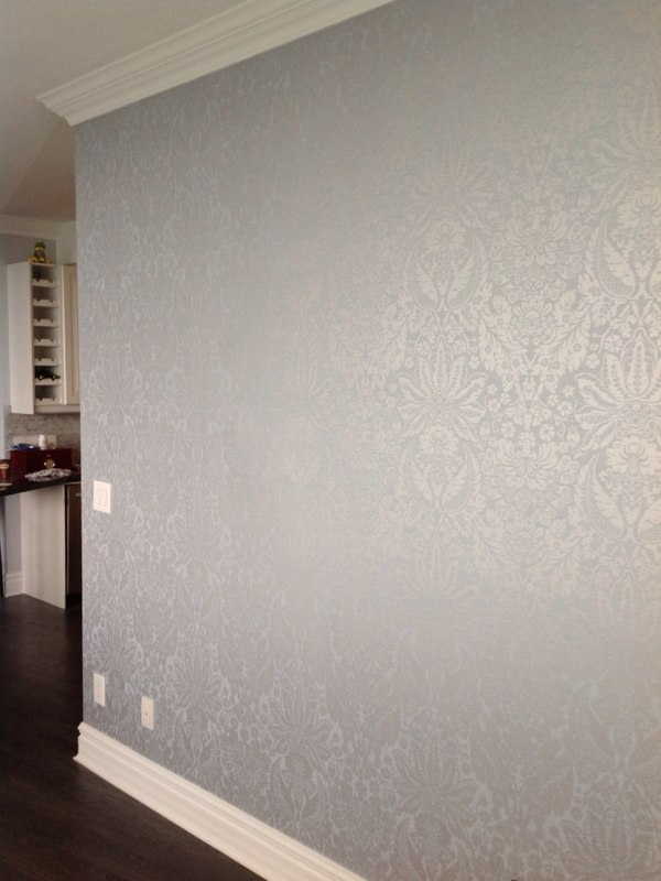 Wallpaper Mississauga 600x800