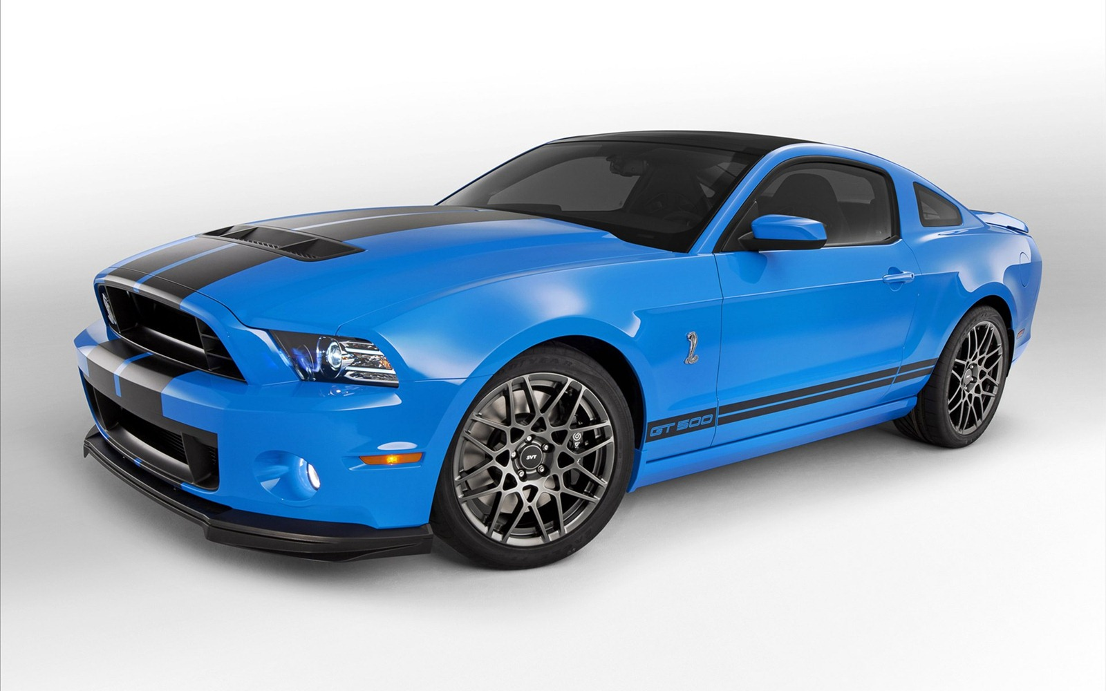 2013 Ford Shelby GT500 wallpapers resolution 19201200 click for 1600x1000