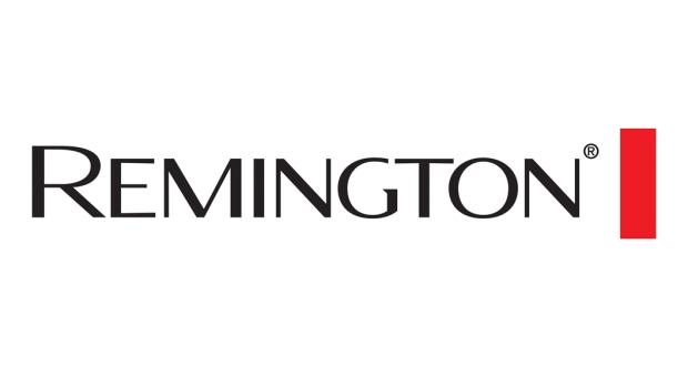 Remington Logo Font Remington logo remington logo 620x330