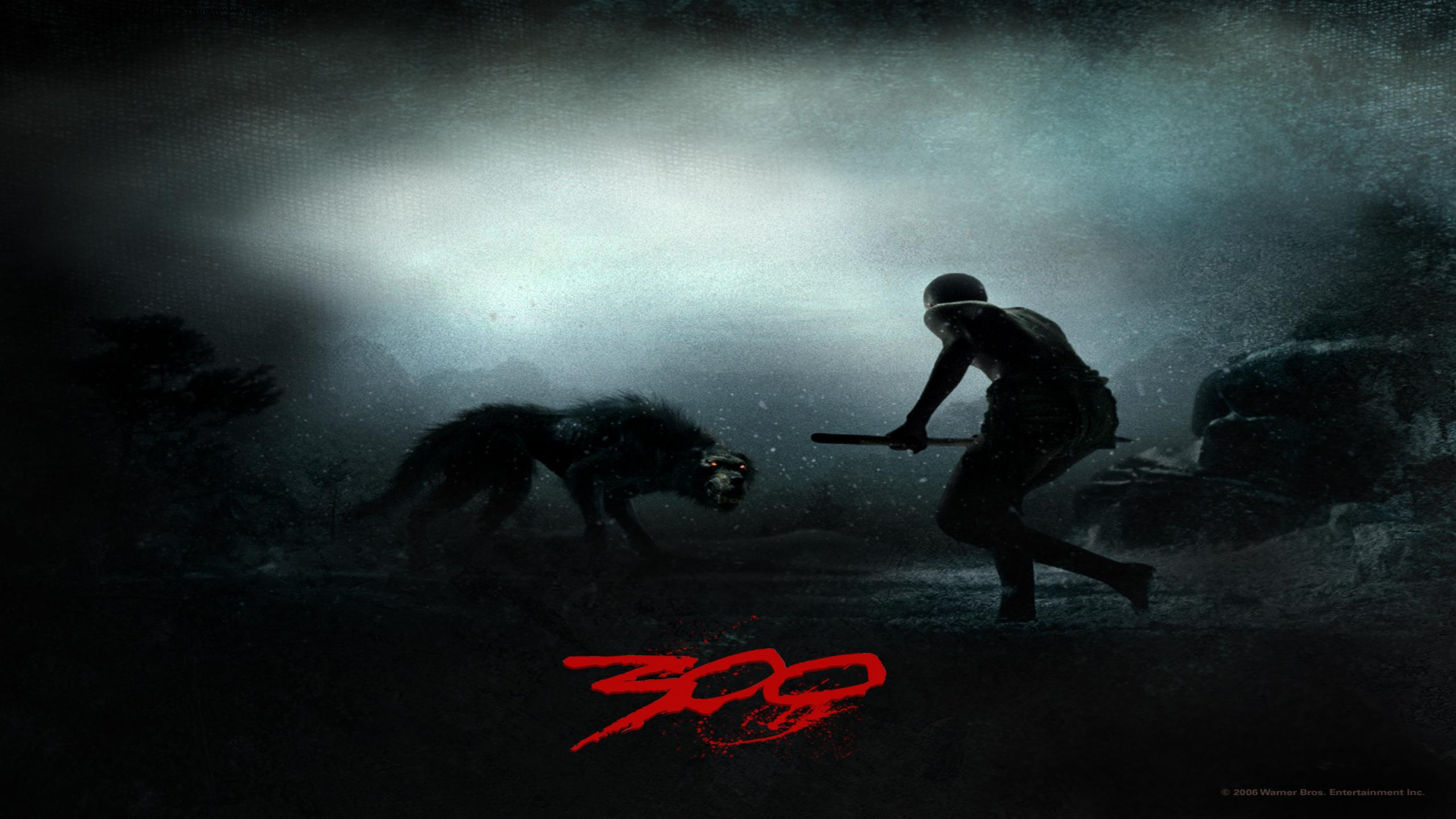 300 Spartans Wallpaper - WallpaperSafari