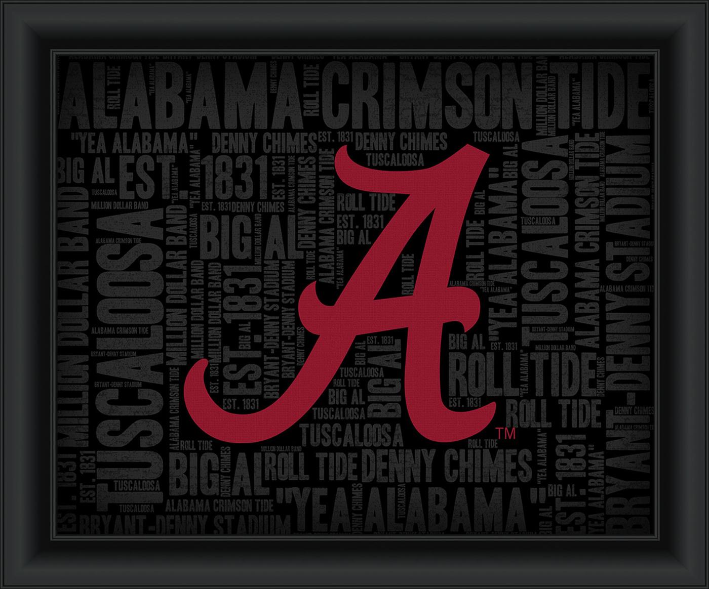 Bama backgrounds wallpapersafari - Alabama backgrounds ...