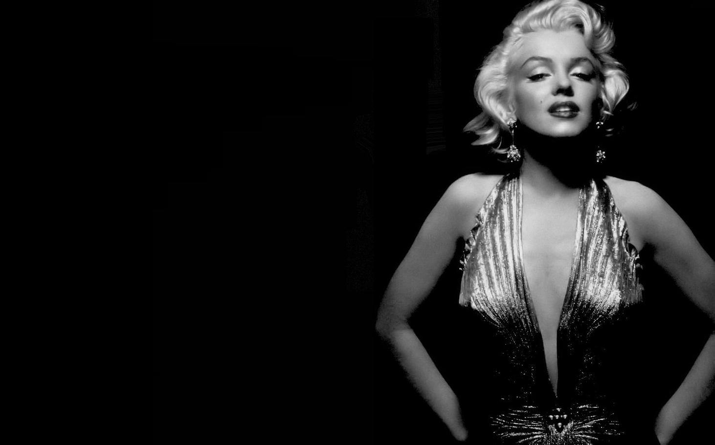 Citaten Marilyn Monroe Hd : Free marilyn monroe wallpaper wallpapersafari