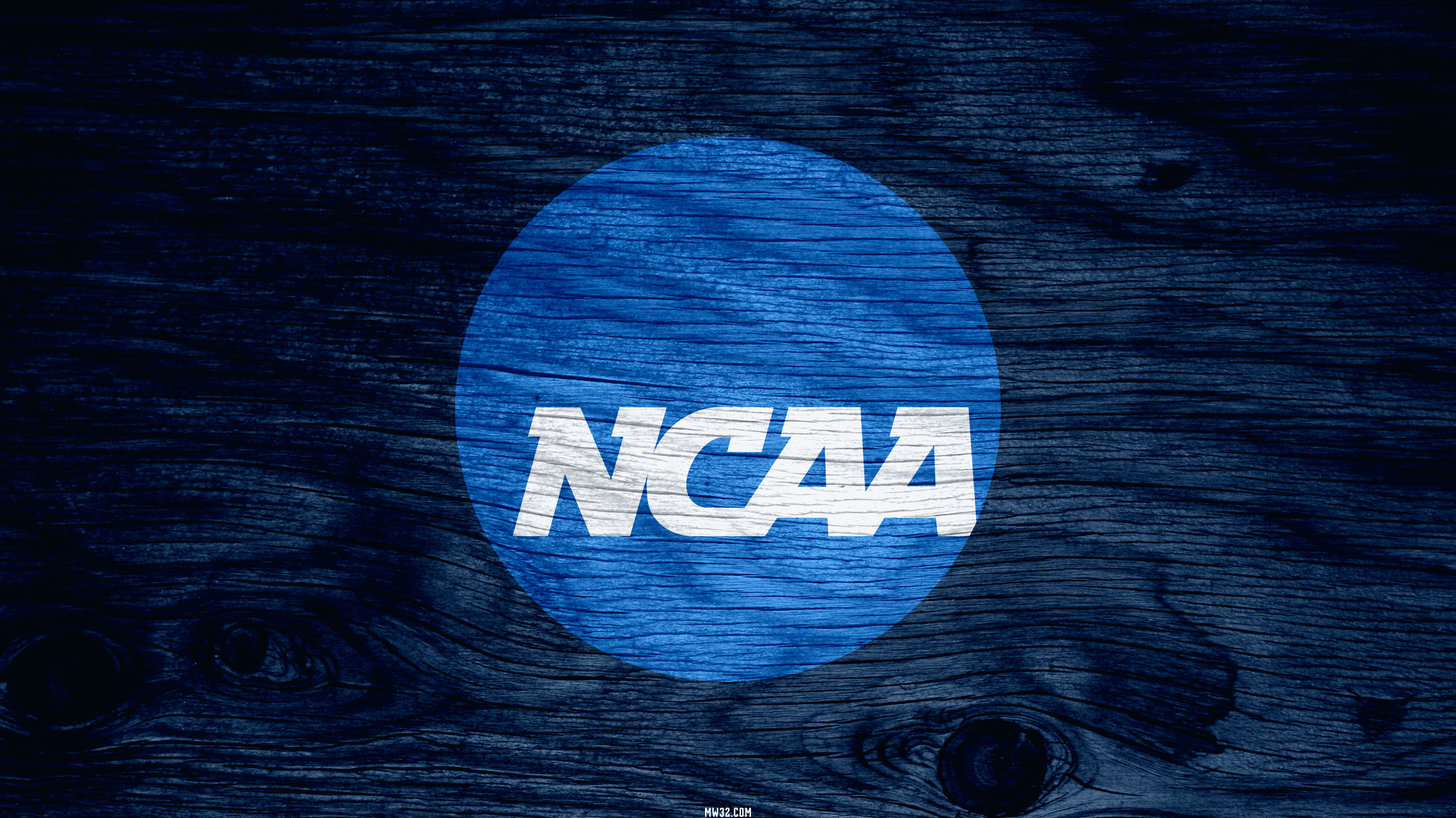 2013 NCAA FBS Weathered Wood Wallpapers 3201x1800