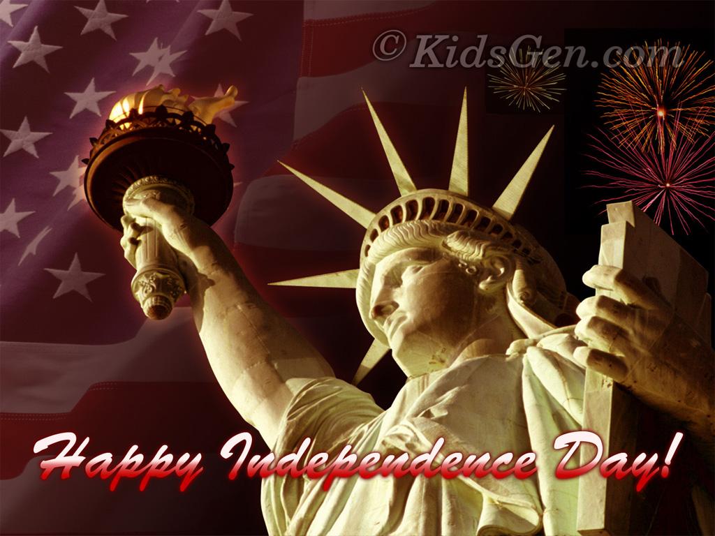 american greeting wallpaper and screensavers 1024x768