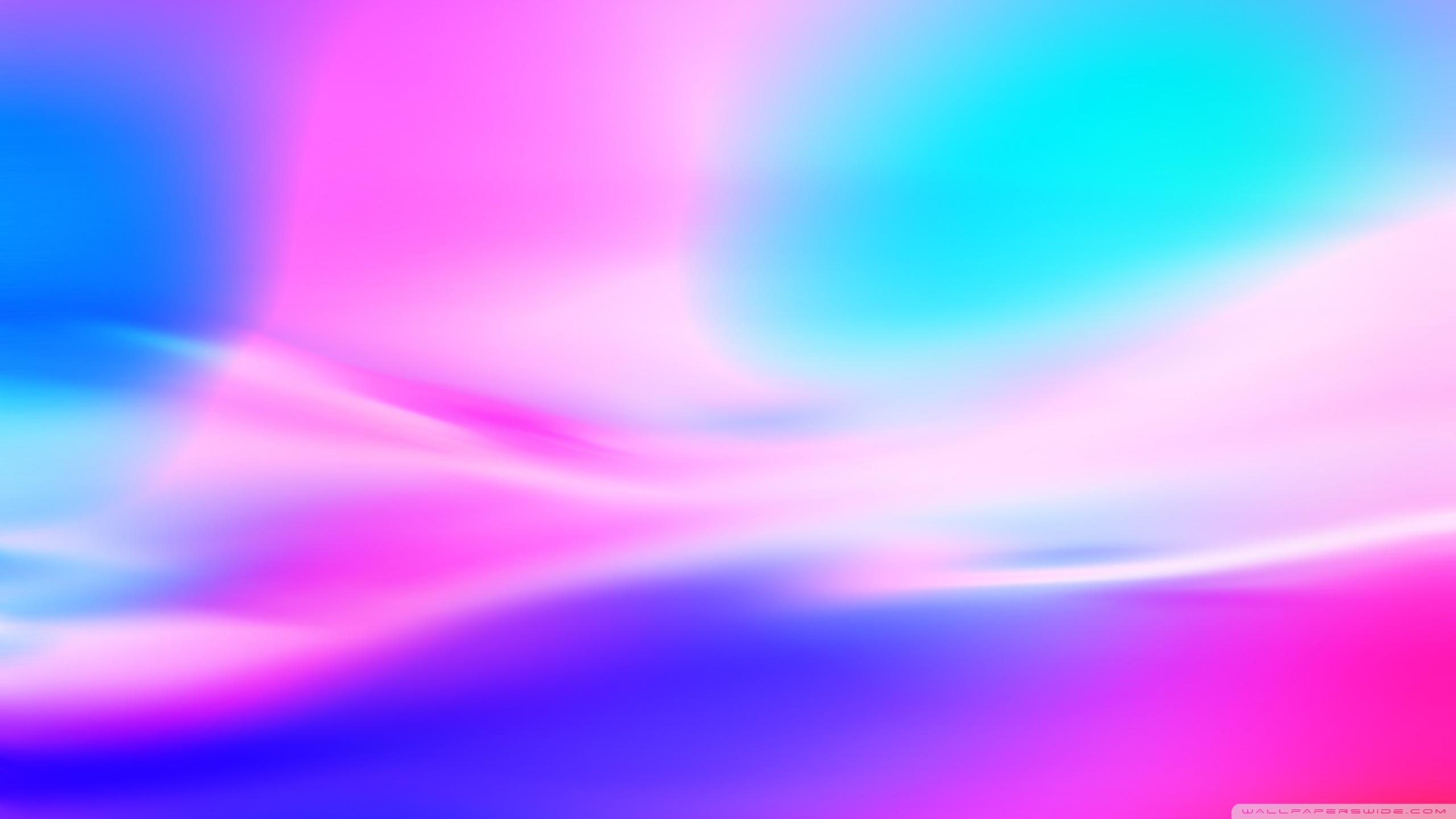 Pink Wallpaper   WallpaperNebula 2560x1440