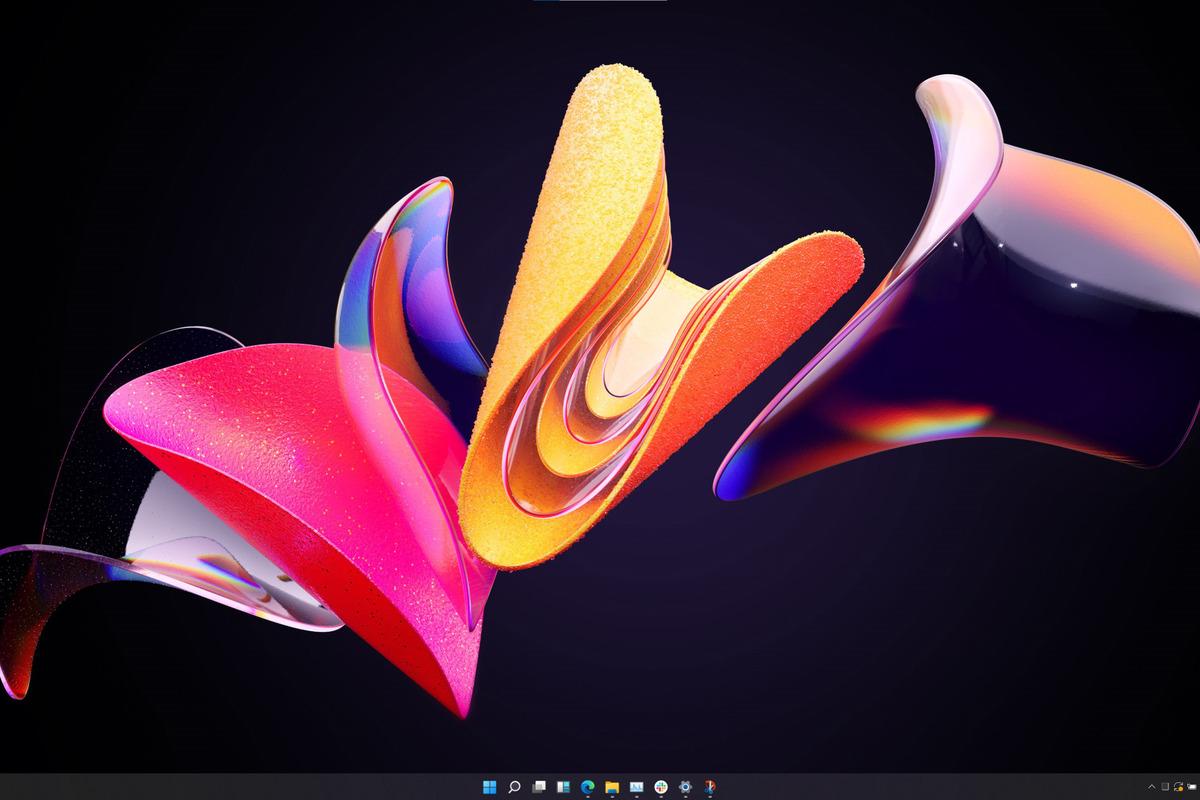 7 big ways Windows 11 changes Windows 10 PCWorld 1200x800