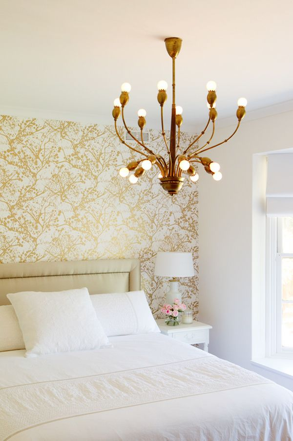 10 Ideas for an Accent Wall   Color World Housepainting 600x902