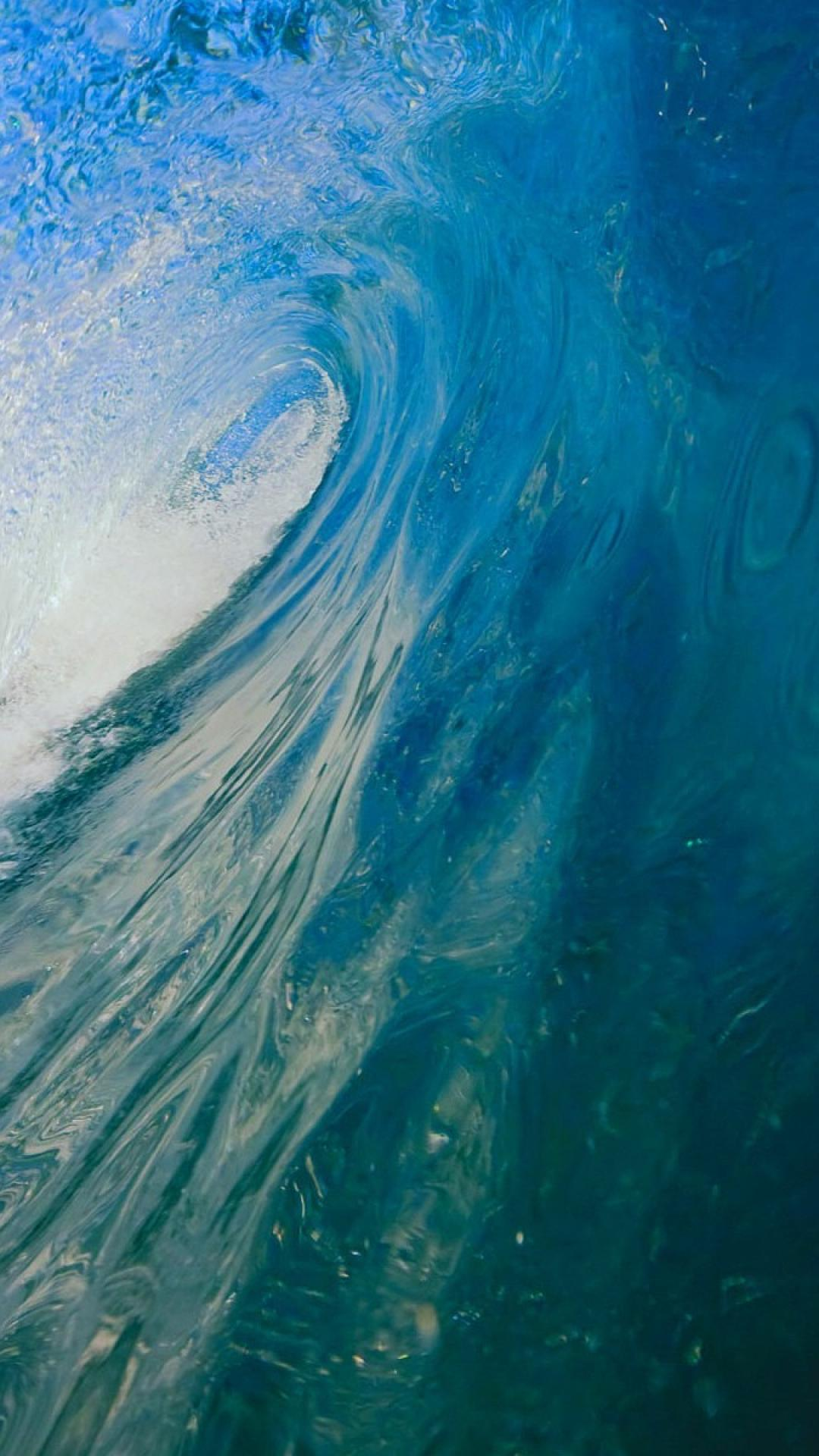 Waves clark little wallpaper 41592 1080x1920