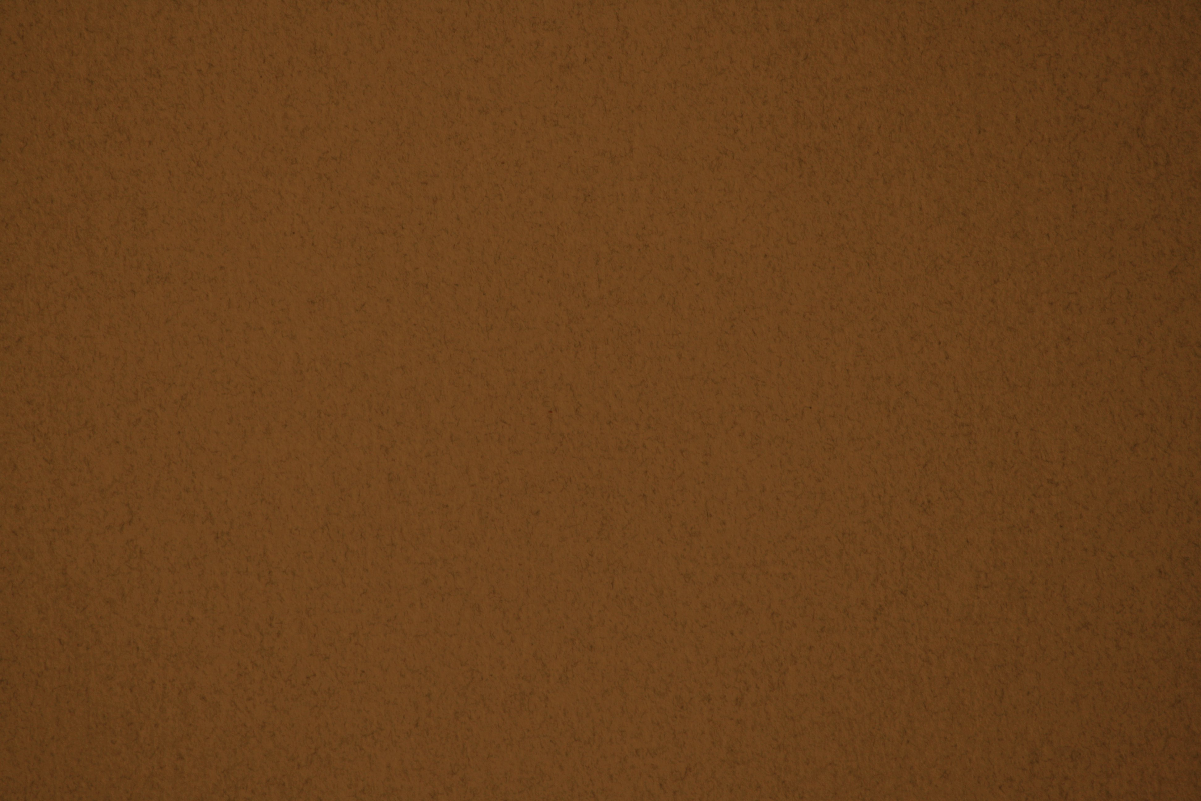 Golden Brown Speckled Paper Texture Picture Photograph Photos 3888x2592