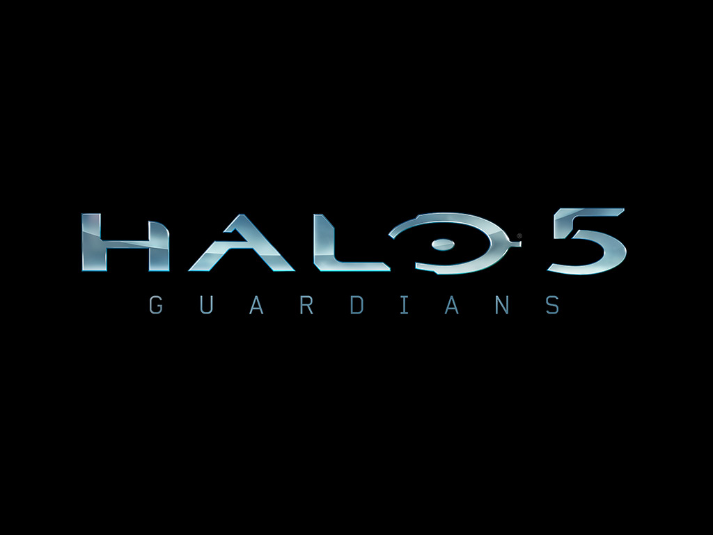 Halo 5 Guardians Wallpapers 1024x768