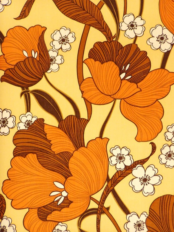 1960s wallpaper designs image search results 601x800