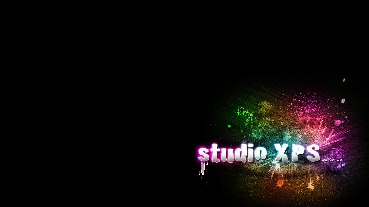 custom studio xps wallpaper - photo #28