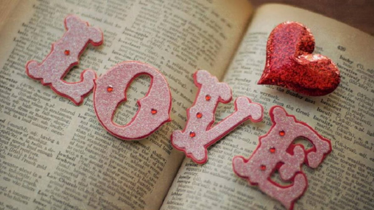 Gallery Index Wallpapers Love Wallpapers Love Book 1200x675