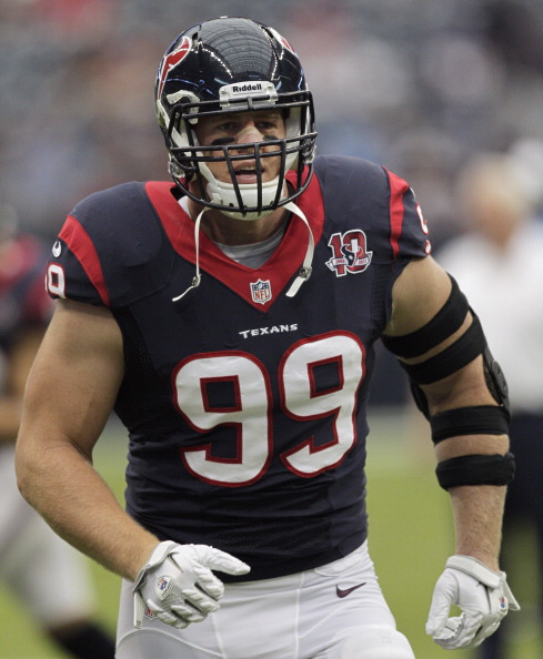 Texans Jj Watt Houston texans jj watt 489x594