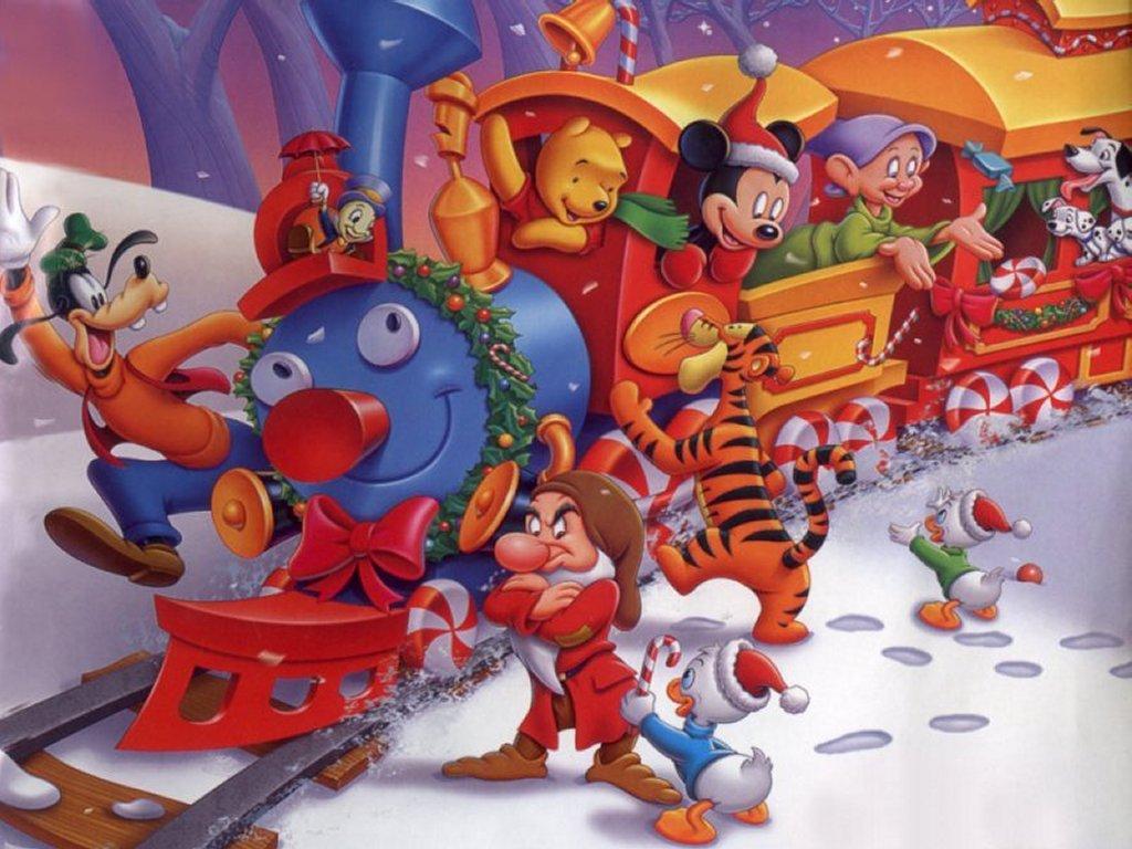 free wallpaper screen savers Christmas Wallpapers Screensavers 1024x768