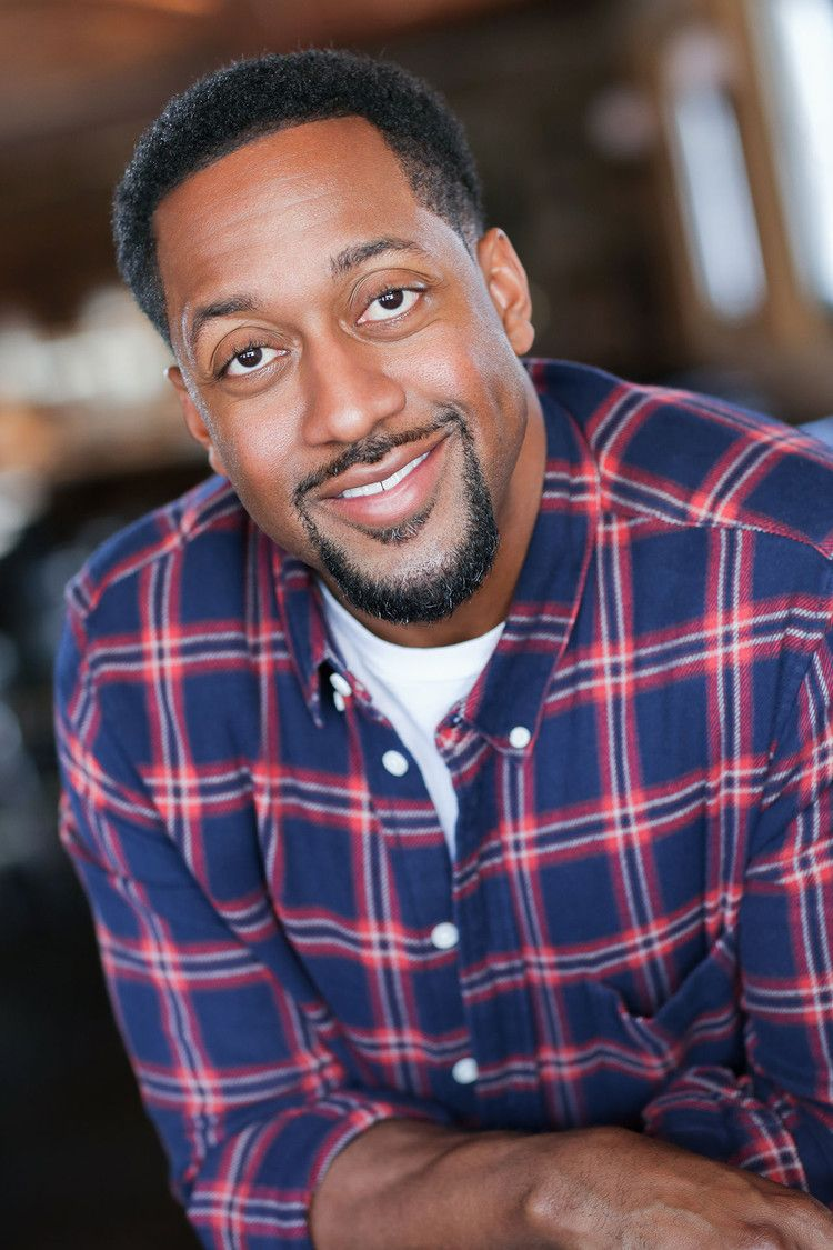 Jaleel White talks Steve Urkel new sitcom and the best compliment 750x1125