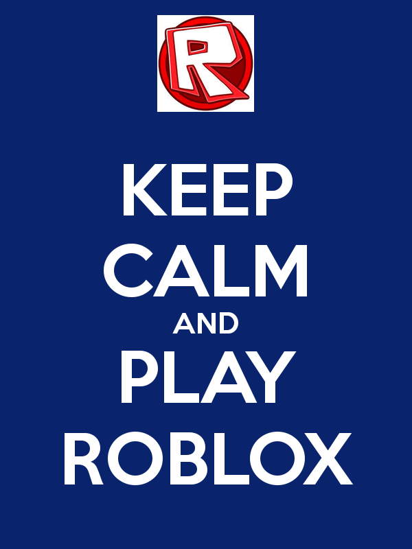 make a roblox wallpaper