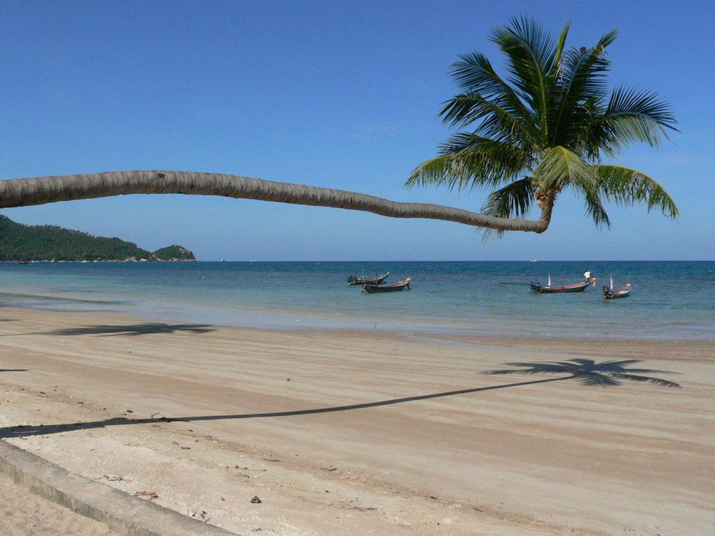 ocean screensavers 2 ocean wallpapers beach tropical islands 1024x768