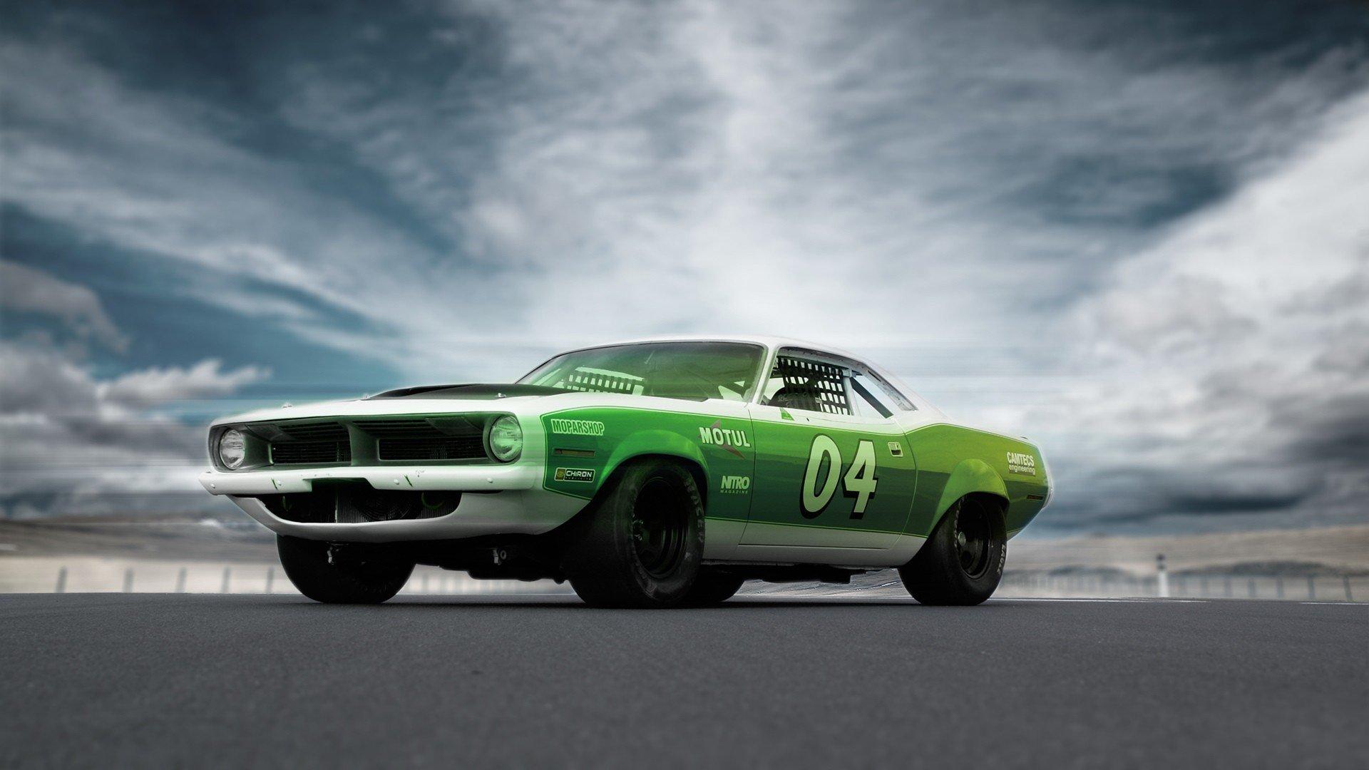 [44+] HD Wallpapers Classic Cars On WallpaperSafari