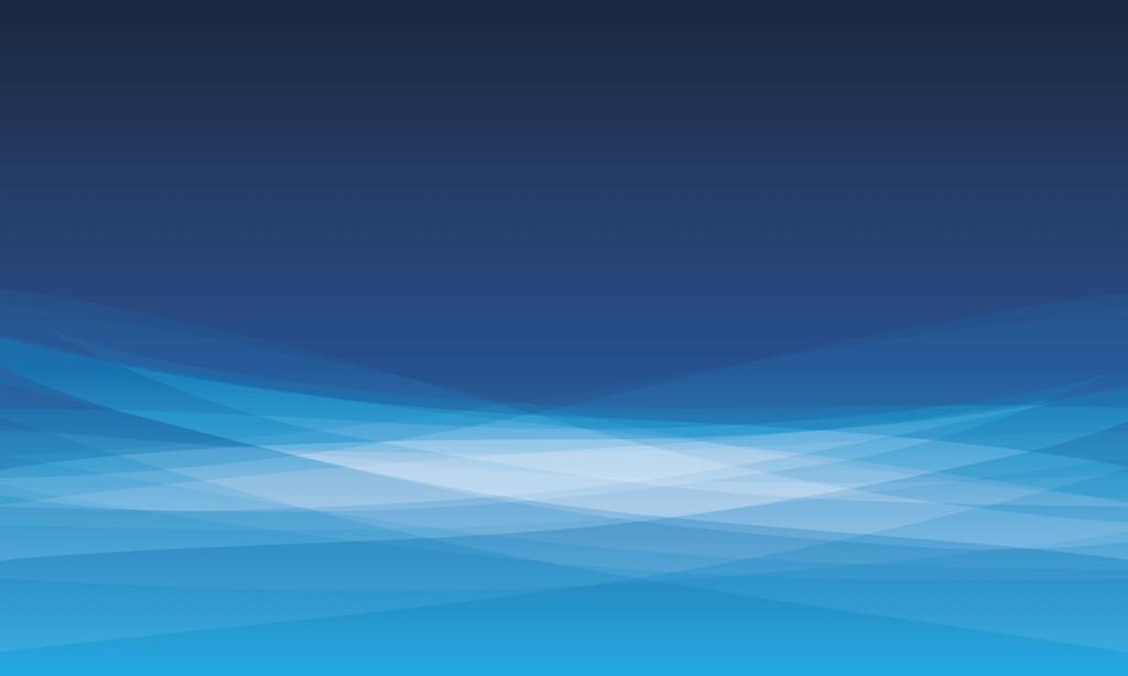 Free Download Alpha Comfort Design 1024x614 For Your Desktop Mobile Tablet Explore 36 Comfort Background Comfort Background