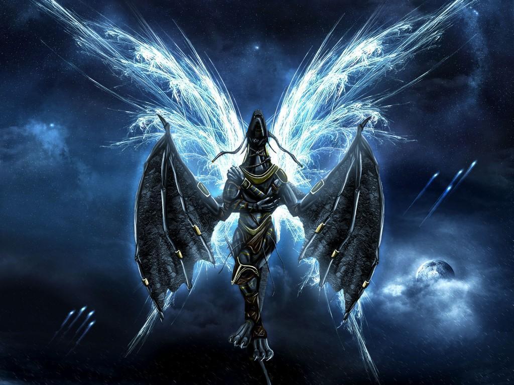 fantasy world   Fantasy Wallpaper 13992686 1024x768