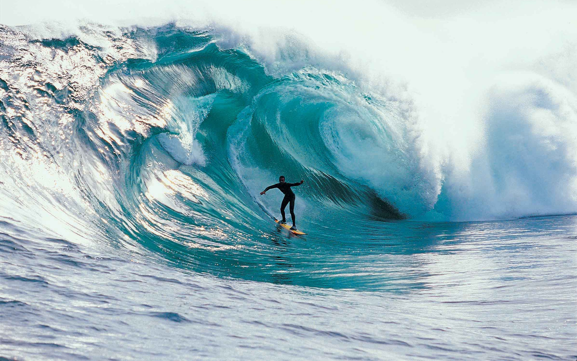Extreme surfing wallpapers and images   wallpapers pictures photos 1920x1200