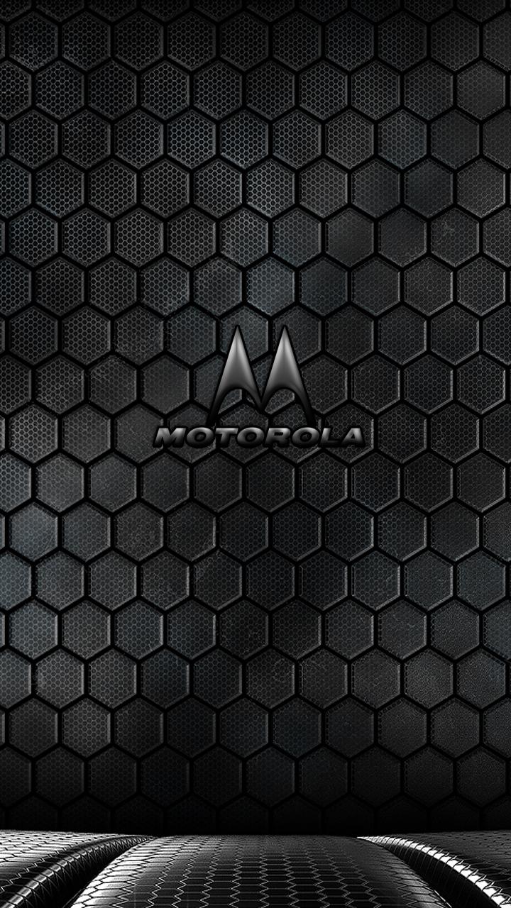 Motorola Wallpaper by krkdesigns 720x1280