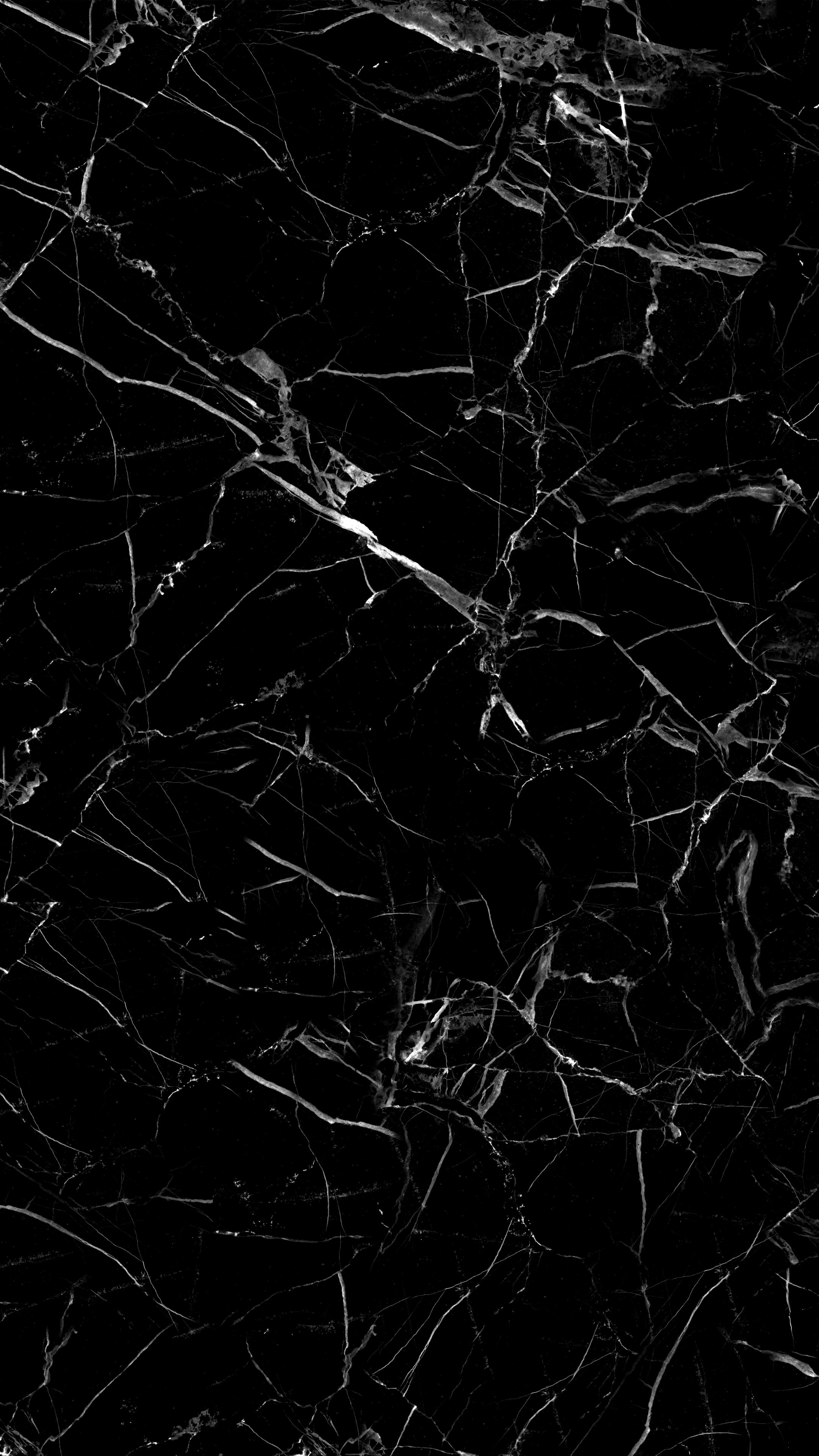 25 Black Marble Wallpapers On Wallpapersafari
