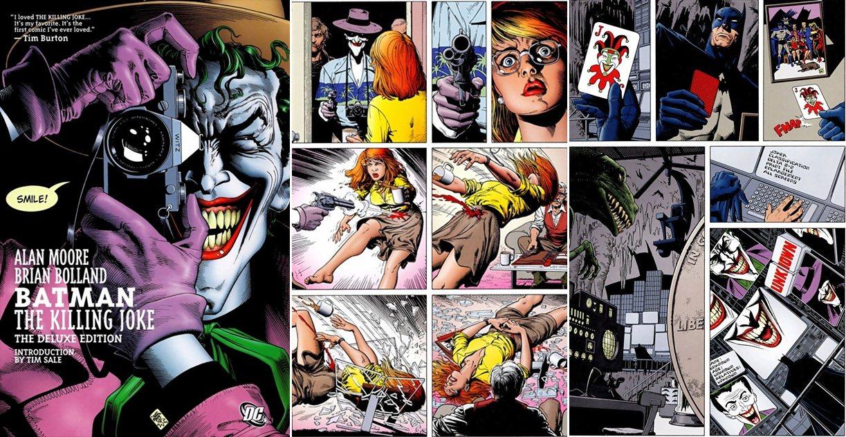 Batman The Killing Joke 1223x632