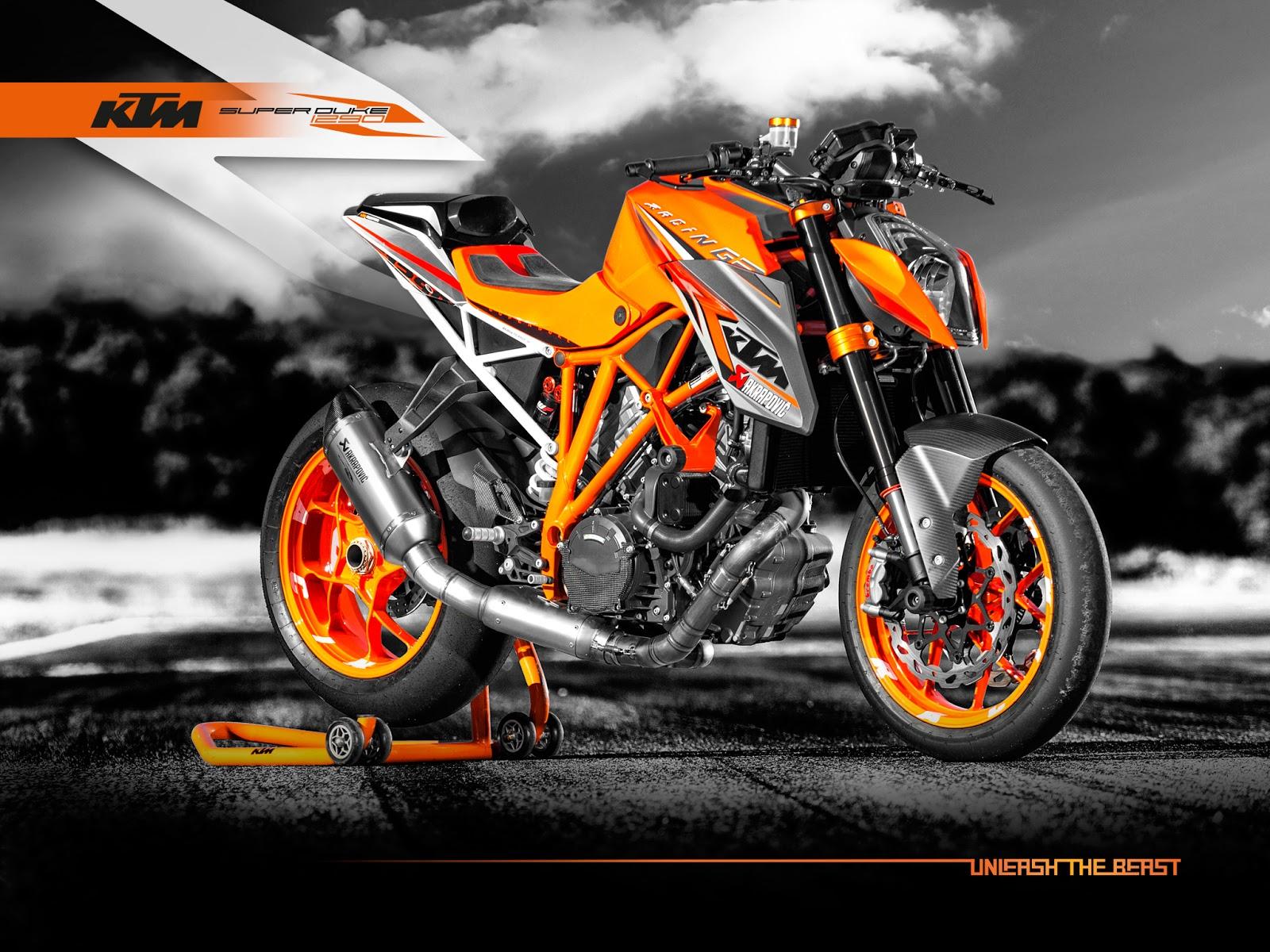 ktm s6 1290sdr KTM SD1290 Wallpaper Still Race RZjpg 1600x1200