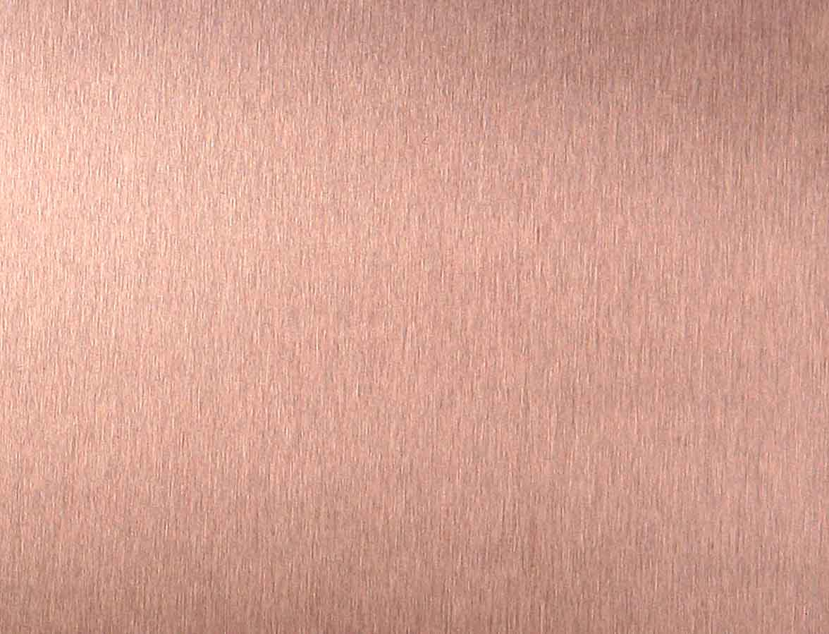 Color Rose Gold Rose Gold Digital Papers and Rose Gold 1176x899