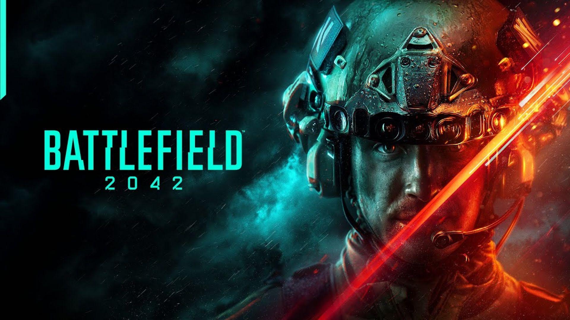 Battlefield 2042 Wallpapers   Top 35 Best Battlefield 2042 1920x1080