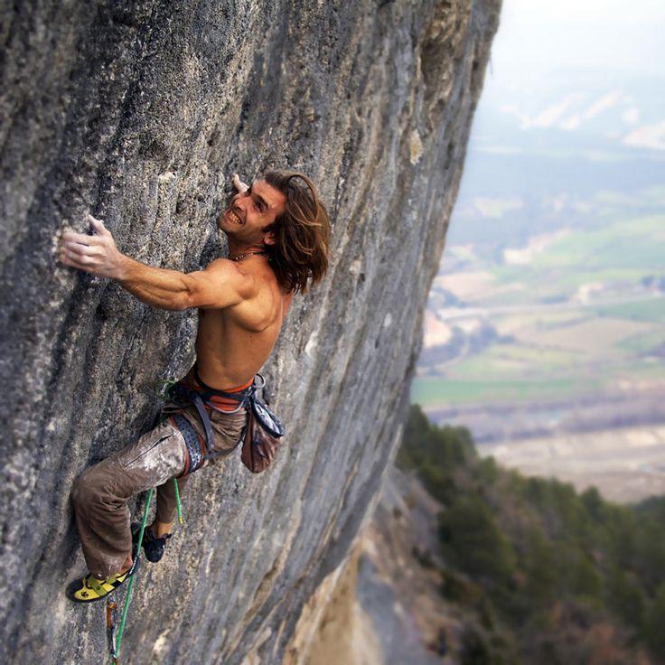 Rock Climbing HD iPad Wallpaper Ahorque mode Pinterest Climbing 736x736