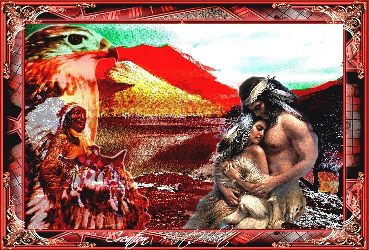 Native American Computer Wallpapers Desktop Backgrounds 1280x869 1280x869