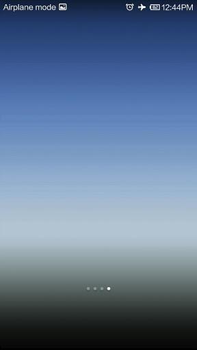 ipad air s default live wallpaper but also ios7 dynamic wallpaper 288x512
