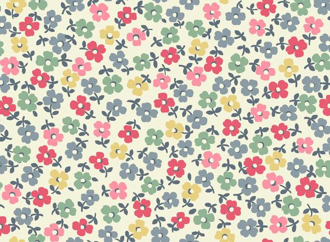 Cath kidston desktop wallpaper wallpapersafari for Print ecran pc