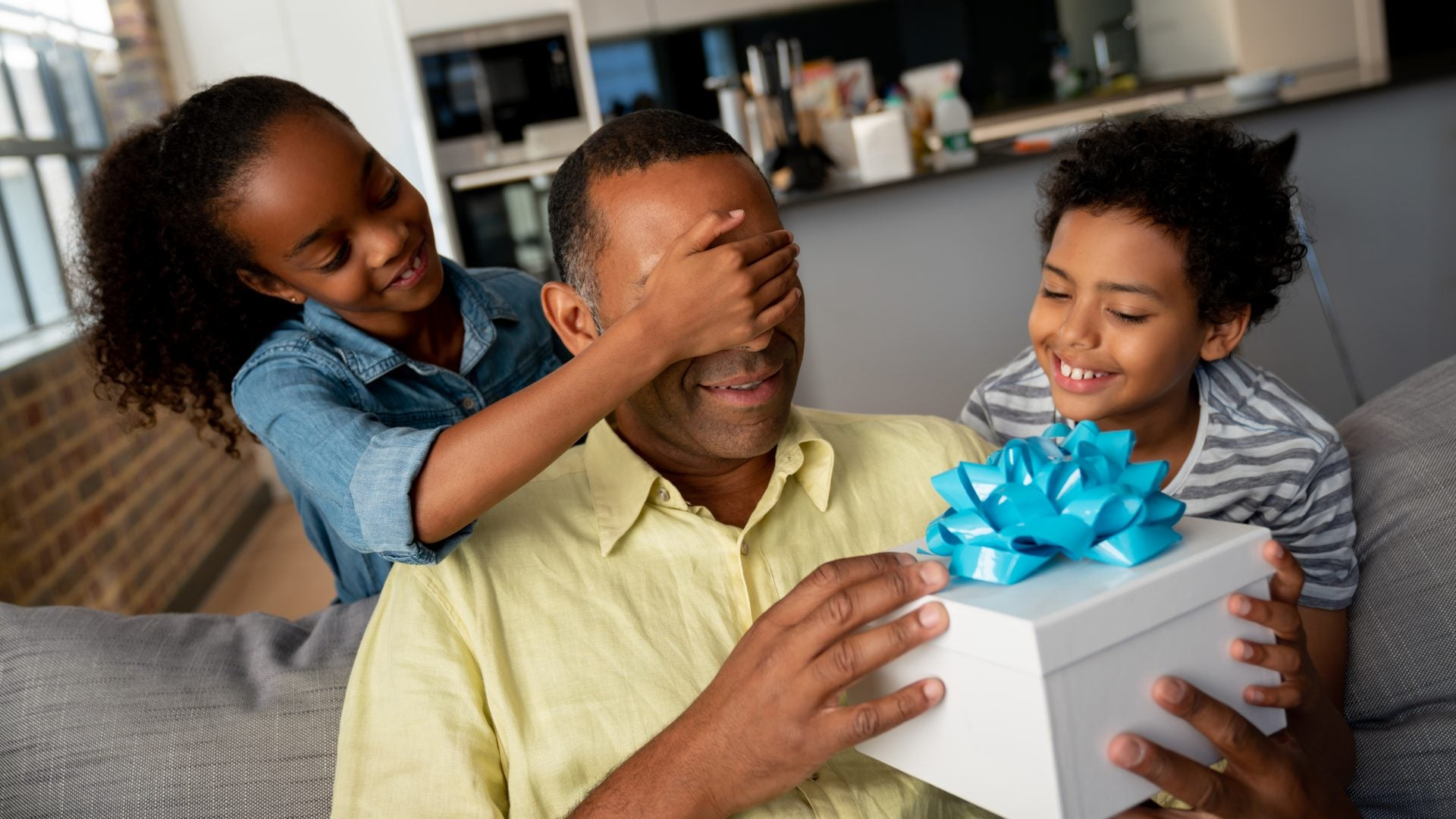 The Ultimate Fathers Day Gift Guide For Every Type Of Black Dad 1920x1080